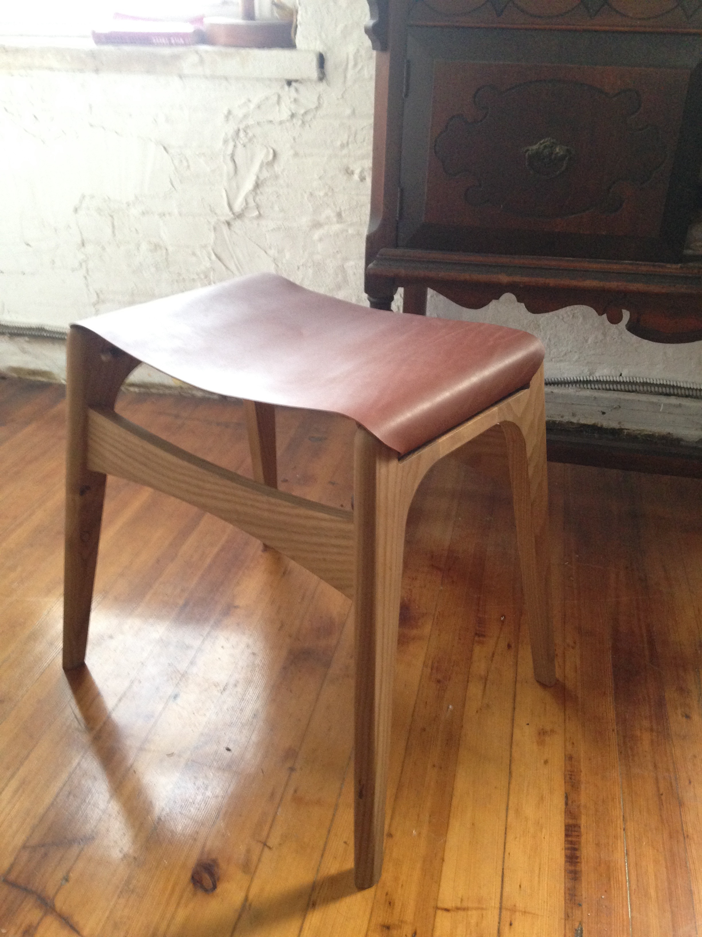 Home Ml Woodworking